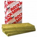 ROCKMIN Plus 50мм (10.98м2 / упаковка)