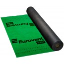 Eurovent® SUPER 75m2/rullis