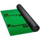 Eurovent® SUPER 75м2/рулон