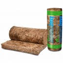 KNAUF Insulation Classic 042 50mm (18м2/rullis)