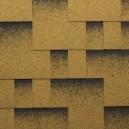 Super ROCKY золотой песок, 3м2/упаковка