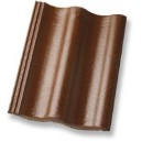 Zanda Protector, коричневый