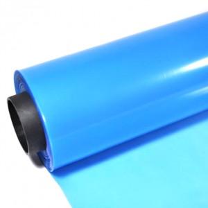 SAMPLEX® Garo 200 CE UV-stab. 135m2/rullis, m2  0.59
