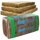 Minerālvate KNAUF Insulation TP 115 100mm (7.625m2/paka)