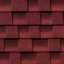 Timberline® HD™ Patriot Red, 3.05m2/paka
